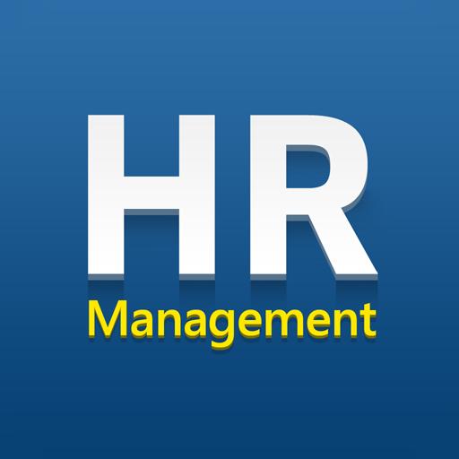 Обучение HR