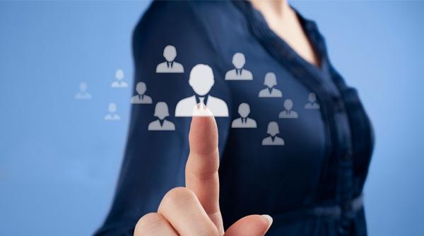 Сервис и клиентоориентированность